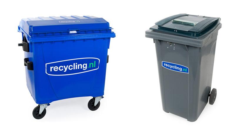 beveiligde-containers-voor-papiervernietiging
