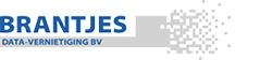 brantjes-logo