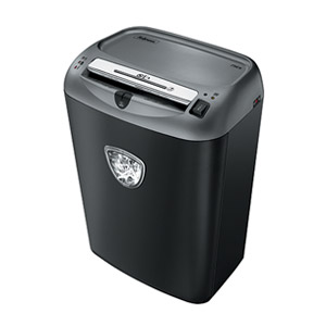 Fellowes-Powershred-75Cs