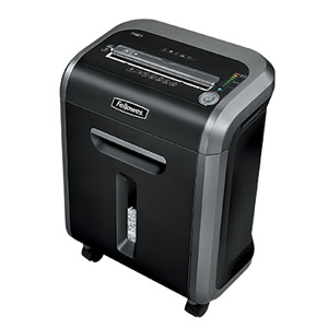 Fellowes-Powershred-79Ci