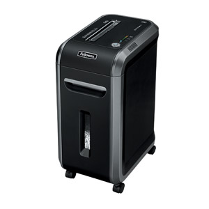 Fellowes-Powershred-99Ci
