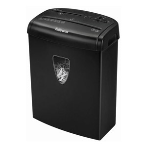 Fellowes-Powershred-H-8Cd