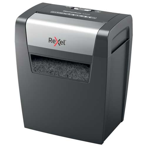 Rexel-Momentum-X308-P-3-papiervernietiger