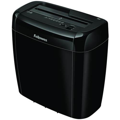fellowes-powershred-36c-shredder