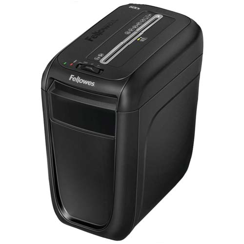 fellowes-powershred-60cs-cross-cut