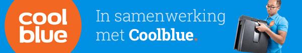 in-samenwerking-met-papiervernietigerstore-coolblue-600