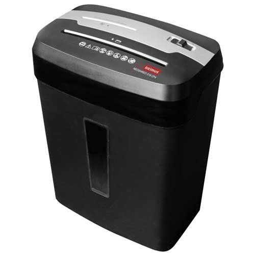 intimus-Neoshred-S18-CP4-papierversnipperaar