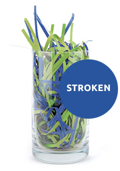 stroken-strip-cut-label