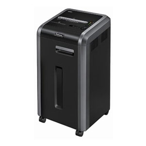 Fellowes-Powershred-225Ci