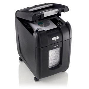 Rexel-Autofeed-Auto+-200X