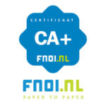 ca-plus-fnoi-paper-to-paper