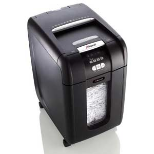 fellowes-autofeed-auto-plus-300x-automatische-shredder