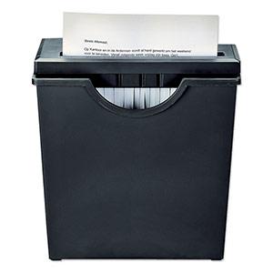 goedkope-papierversnipperaar-blokker