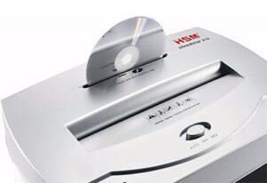 hsm-shredder-cd-vernietigen