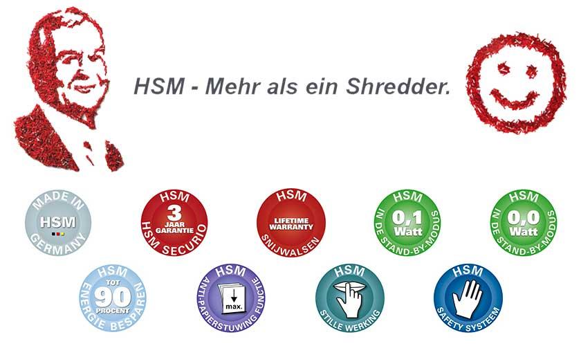 HSM-papierversnipperaar---mehr-als-ein-shredder