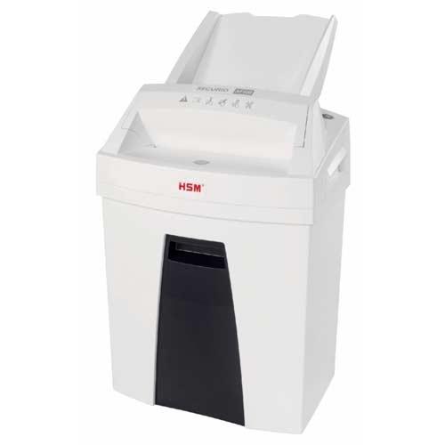 Papiervernietiger-HSM-Securio-AF100