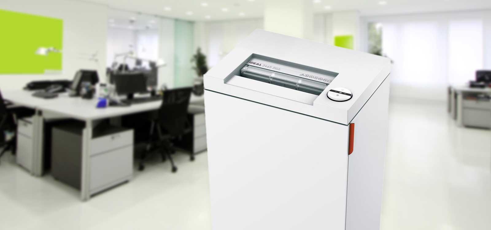 din-p5-papiervernietiger-high-security-shredder