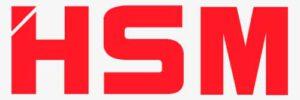 hsm-papiervernietiger-logo