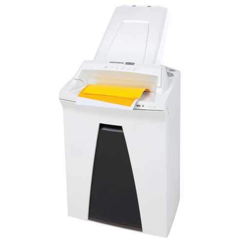 hsm-securio-af-300-klein-kantoor-shredder