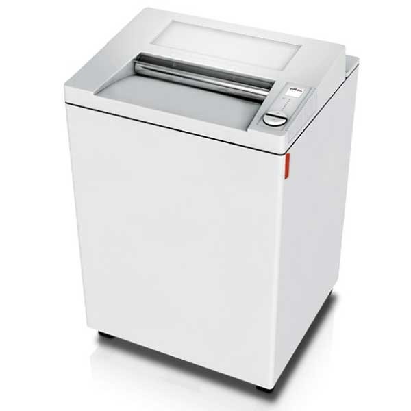 ideal-4002-cc-kantoor-shredder