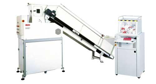 industriële-papiervernietiger-shredder