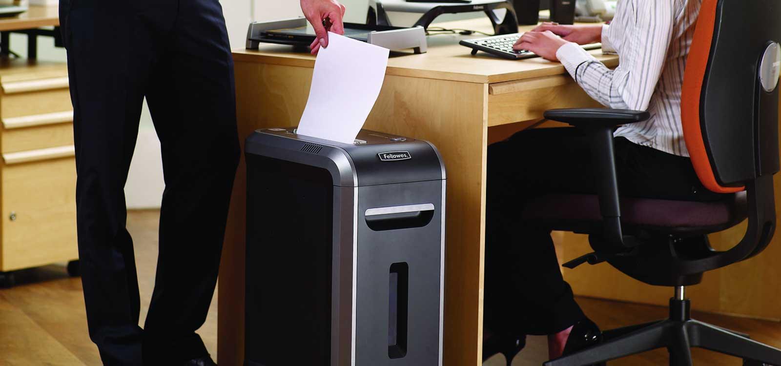 professionele-papierversnipperaar-klein-kantoor-header