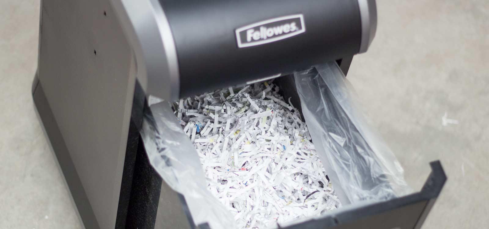voordelen-van-papierversnipperaar