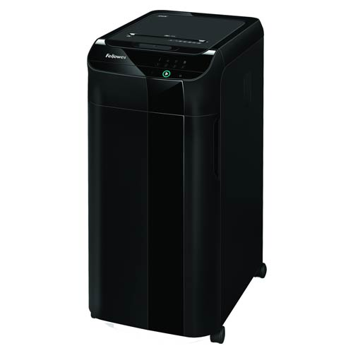 fellowes-automax-350c