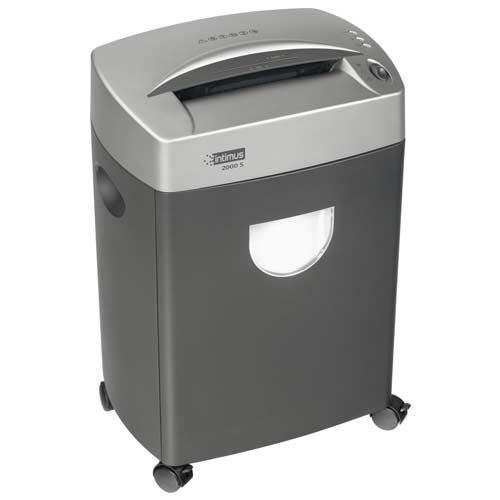 intimus-2500-C-kantoor-shredder