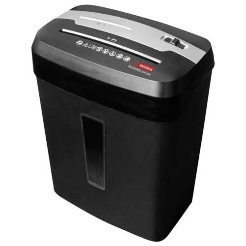 intimus-Neoshred-S21-CP4-klein-kantoor-shredder