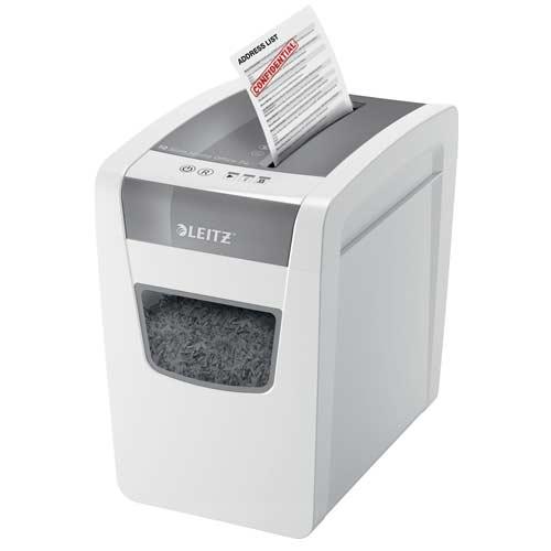 Leitz-IQ-Home-Office-P4-Slim-Line-shredder