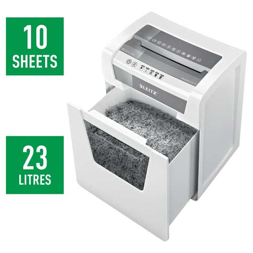 Leitz-Shredder-IQ-Office-P5