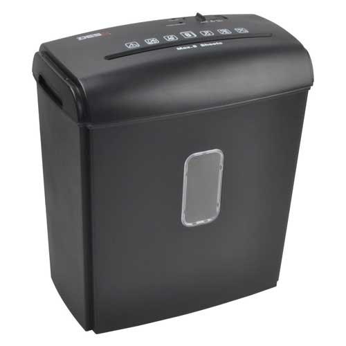 Desq-papiervernietiger-20030