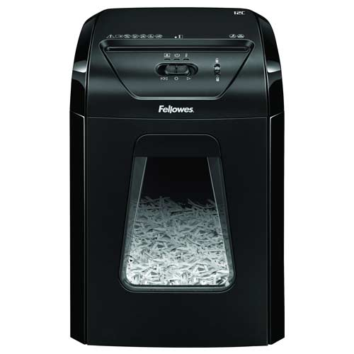 fellowes-powershred-12c