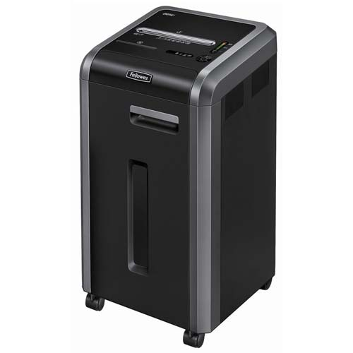 fellowes-powershred-225ci-high-capacity