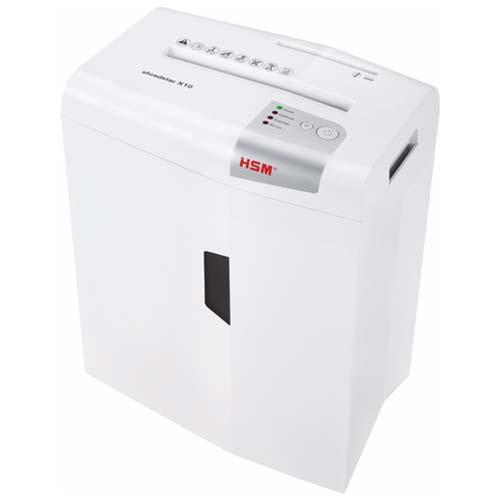 hsm-shredstar-x10-papierversnipperaar