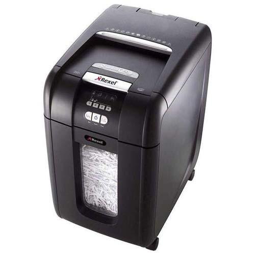 rexel-autofeed-auto-300x-automatische-shredder
