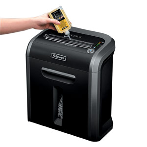 shredder-olie-aanbrengen-in-papierversnipperaar