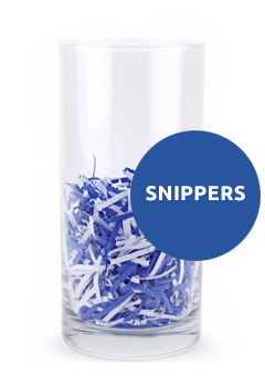 snippers-cross-cut-label