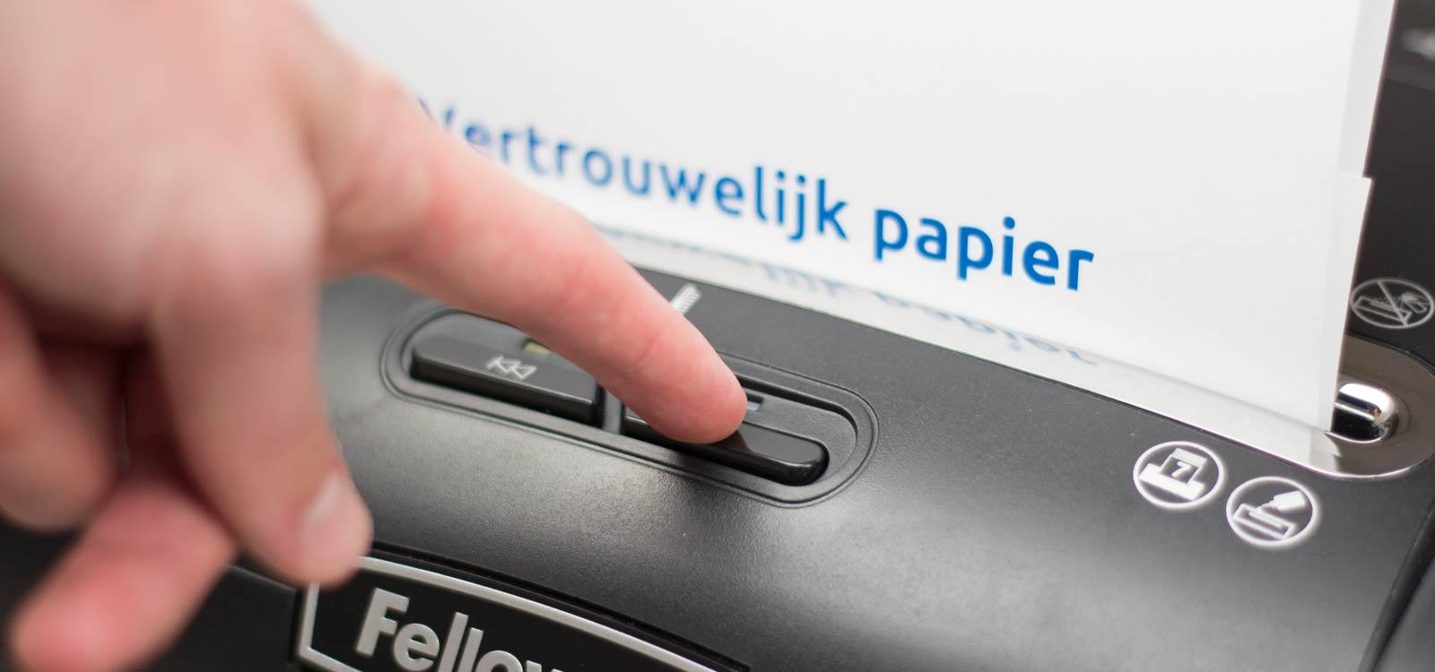 waarom-papiervernietiging-header