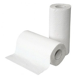 keukenpapier-tissuepapier