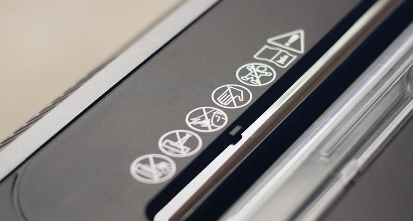 papierversnipperaar-veiligheid
