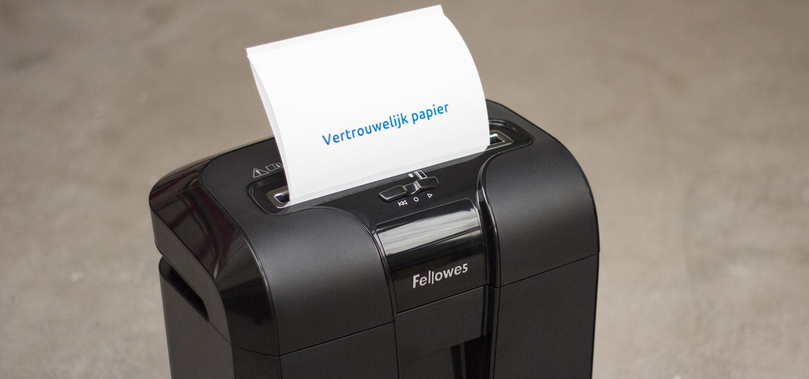 persoonlijke-papierversnipperaar-voor-thuisgebruik