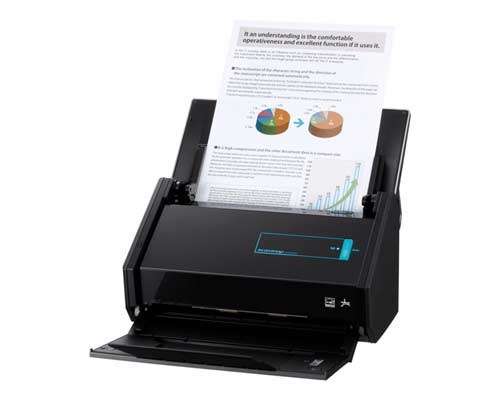 document-scanners