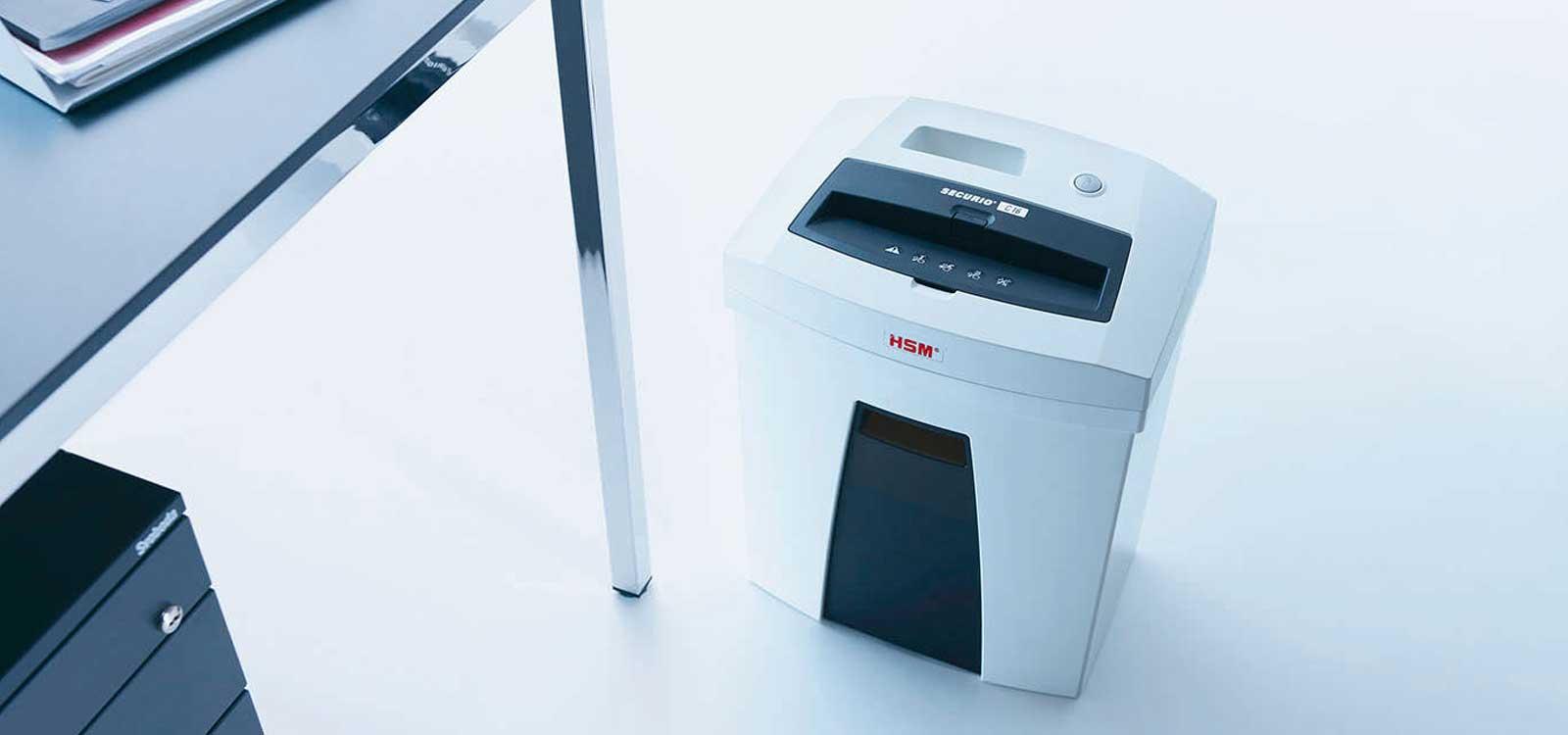 hsm-papiervernietiger-header