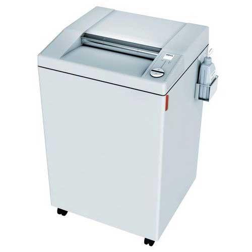 ideal-4005-din-5-papiervernietiger