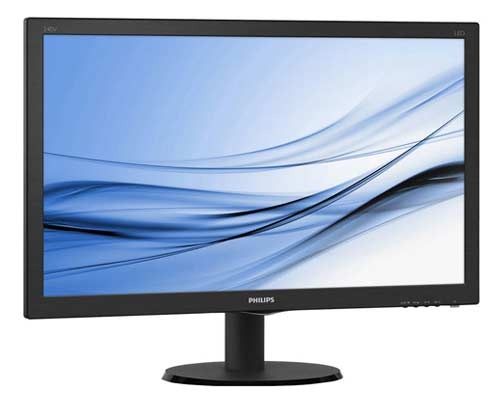 monitors-beeldschermen