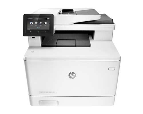 zakelijke-printers-multifunctional