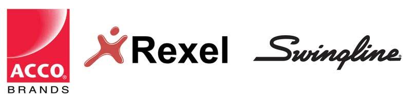 acco-brands-rexel-swingline-logo