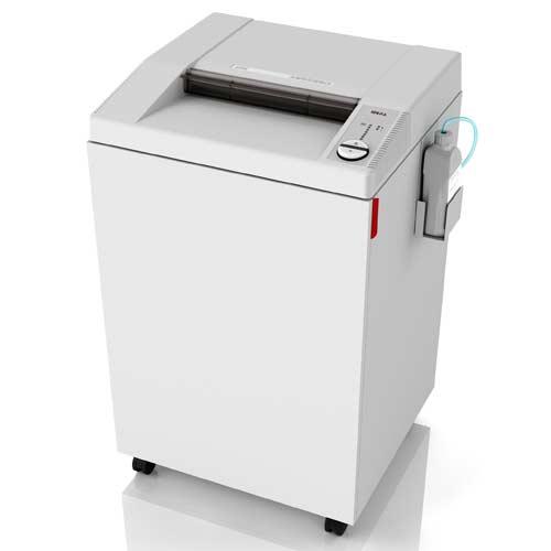 Ideal-4005-papierversnipperaar-groot-kantoor